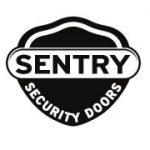 Εσωτερικές πόρτες – Πυρασφάλειας
