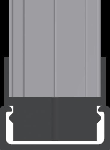 VL Phoenix 02